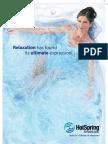 hotsprings-pool-spas