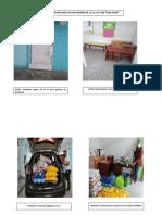 Fotos Kit de Higiene Final