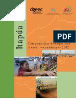 Itapuá  - PortalGuarani.com