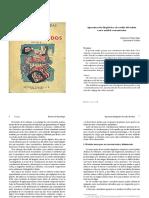 Dialnet-AproximacionLinguisticaAlEstudioDelRefranComoUnida-2962852
