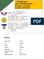 POMR Selasa Pagi Febril Netropenia Edit (1) - Copy