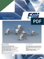 Catalogo-motori-per-Fan-Deck