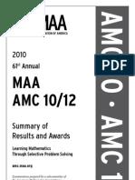 2012 Amc 10b Solutions Ebook Download