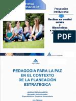 20181126103719_Capacitacion ESAP - Dialogo de Paz