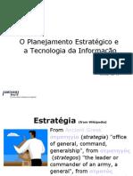 daviamchamvpublica-090527104907-phpapp02