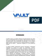 Vault Enterprise Site - Treinamento (1)