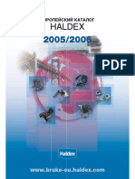 haldex_catalogue