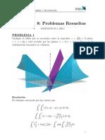 S6_Problemas_Resueltos