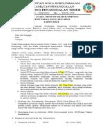 Draf BA Musdes SDG's DESA Ta 2021 edit