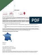 289435531 Commerce Et Maintenance de Cycles PDF