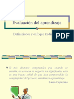 Evaluaci_n_del_aprendizaje_1