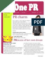 Media Exposure Mag