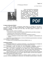 A_Pedagogia_Waldorf