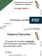 Factorizacion_y_divisibilidad_-_Estudiantes