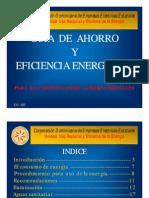 GUIA-AHORRRO-ENERGIA-INSTITUCIONES GUBERNAMENTALES