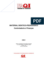 Contabilidade_Gerencial_Apostila_Controladoria_e_Financas_01