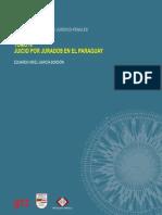 Tomo IV - PortalGuarani.com
