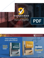 Dominando_Etica