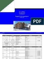 Rapport_de_réserves OPR - Le_carlina - 2021-05-19