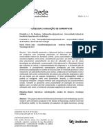 11-Texto do artigo-76-1-10-20140804