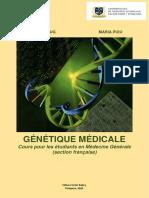 genetique_20medicale_202_192pg (1)