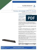 71005-panneau-brassage-cat6