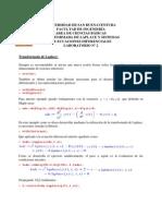 Lab_No_2.EDO