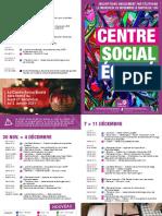 Activites_du_Centre_Social_Eclate_du_mois_de_decembre_2020_Complet