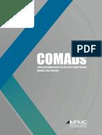 Manual Comads
