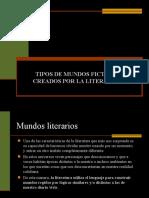 NM2-TIPOS_DE_MUNDO