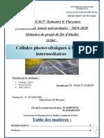 pfe CPBI . (1)