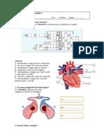 aencsi6_ar_cardiovascular