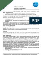 5 Eurolab Cookbook Doc No 5 Vf Pt 20180802(1)