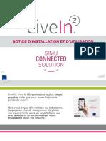 Notice-interactive-LiveIn2_FR