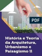 HIST E TERORIA DA ARQ E URB 2
