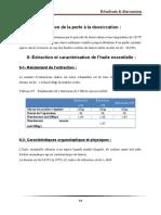 Chapitre IV (1)