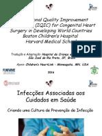 1 Webinar Cultura de Prev Infecção 21012016