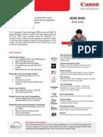 eos1000d_brochure