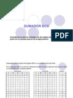 sumador_BCD