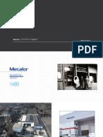 Catalogo-Mecalor-2020-2.2 (1)