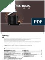 www_VertuoLine_Nespresso(EN_FR)