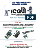 Clase 2 Microelectronica 1 1