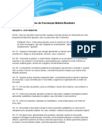 ej_regras_parlamentares234