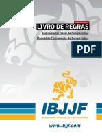 BR_IBJJF_LivroRegras_JAN2021 (2)