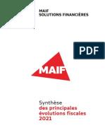 synthese-loi-finances