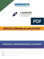 Apostila_Lideranca_empregabilidade_e_coaching