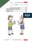 PBSAC - Familia y sordera (dossier)