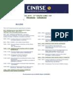 Pré_Programa_CINASE-2019_MT