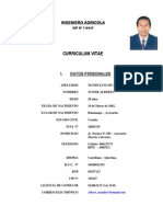 File Descript YONER