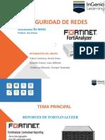 PROYECTO FINAL SEGURIDAD DE REDES
